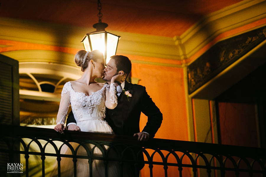 casamento-alamedacasarosa-dani-gabi-0104 Casamento Gabriela e Daniel - Alameda Casa Rosa - Florianópolis