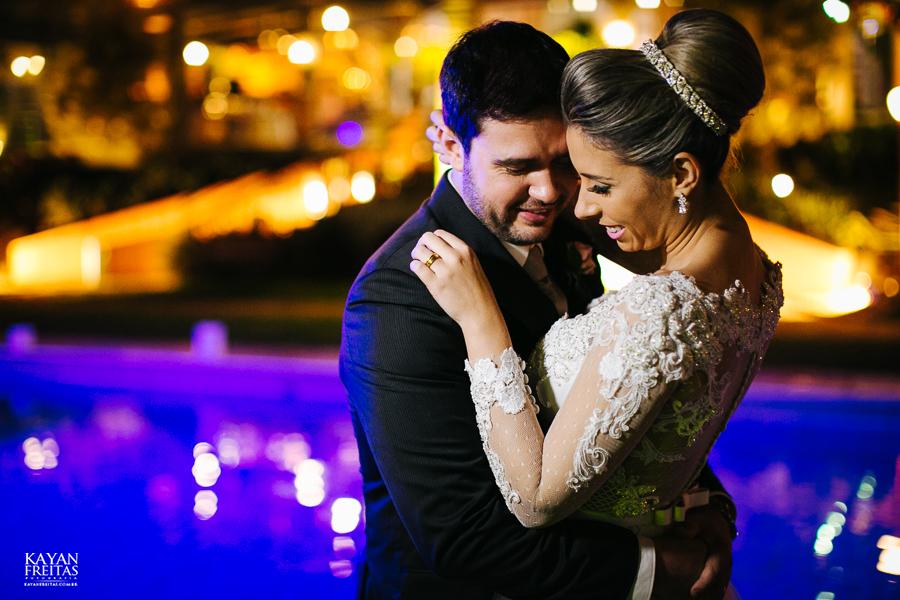 casamento-alamedacasarosa-dani-gabi-0105 Casamento Gabriela e Daniel - Alameda Casa Rosa - Florianópolis