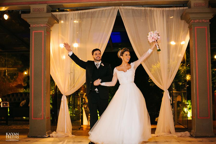 casamento-alamedacasarosa-dani-gabi-0106 Casamento Gabriela e Daniel - Alameda Casa Rosa - Florianópolis