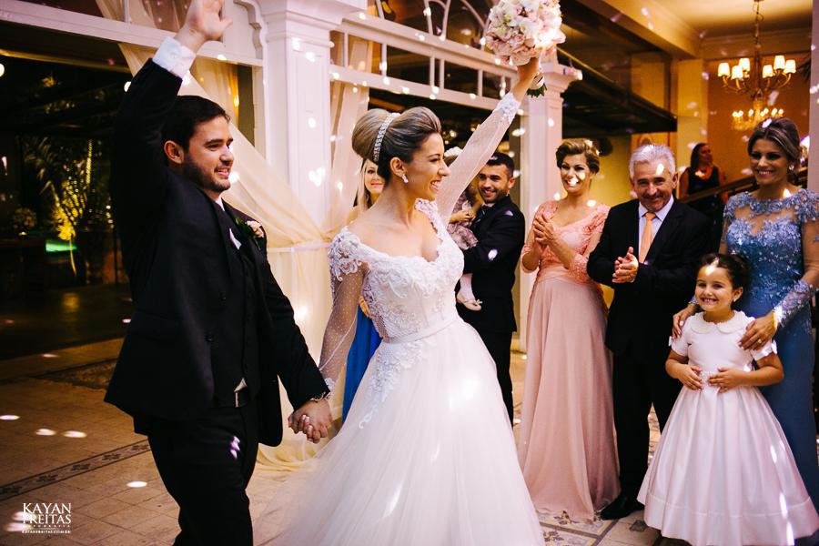 casamento-alamedacasarosa-dani-gabi-0107 Casamento Gabriela e Daniel - Alameda Casa Rosa - Florianópolis
