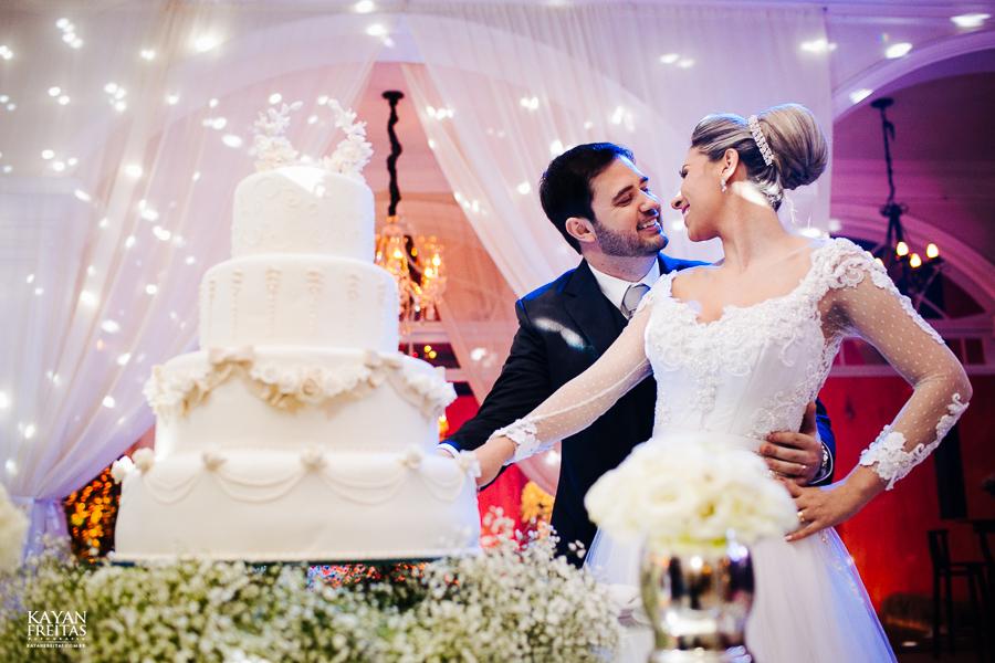 casamento-alamedacasarosa-dani-gabi-0108 Casamento Gabriela e Daniel - Alameda Casa Rosa - Florianópolis