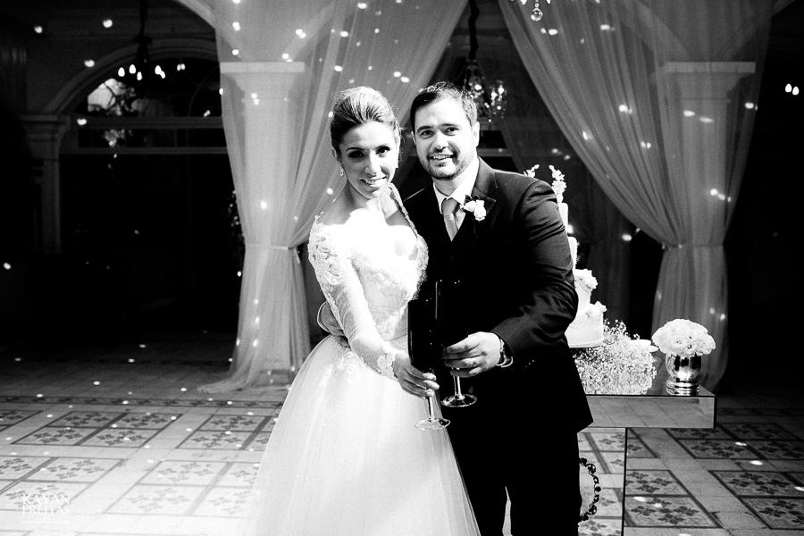 casamento-alamedacasarosa-dani-gabi-0109 Casamento Gabriela e Daniel - Alameda Casa Rosa - Florianópolis
