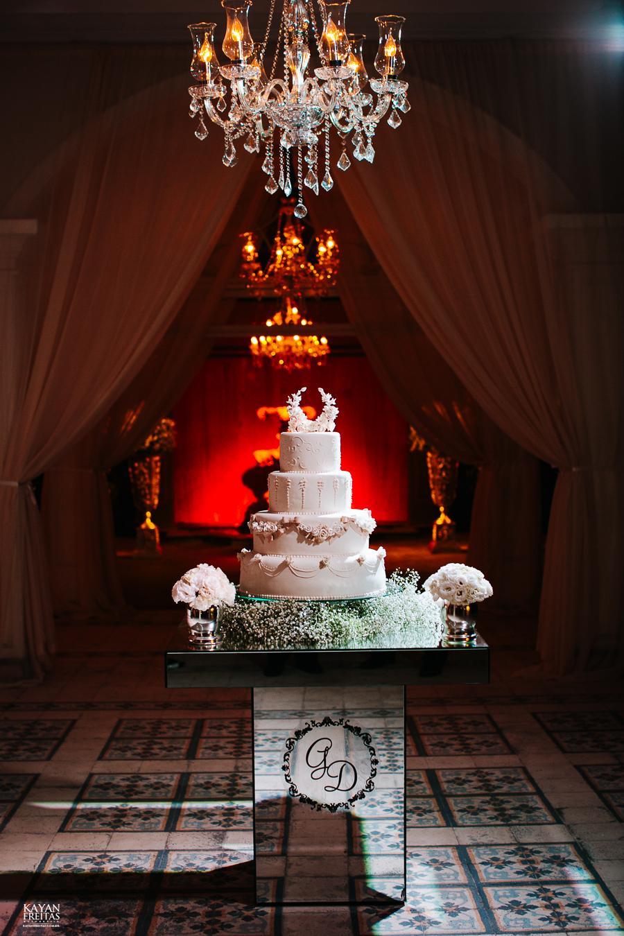 casamento-alamedacasarosa-dani-gabi-0110 Casamento Gabriela e Daniel - Alameda Casa Rosa - Florianópolis