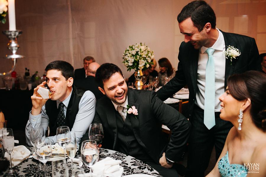 casamento-alamedacasarosa-dani-gabi-0113 Casamento Gabriela e Daniel - Alameda Casa Rosa - Florianópolis