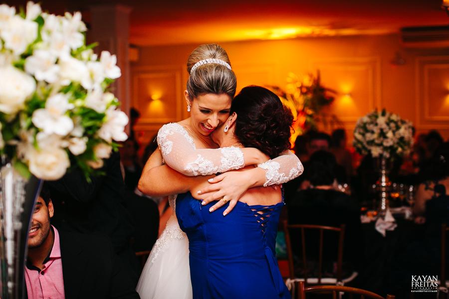 casamento-alamedacasarosa-dani-gabi-0114 Casamento Gabriela e Daniel - Alameda Casa Rosa - Florianópolis