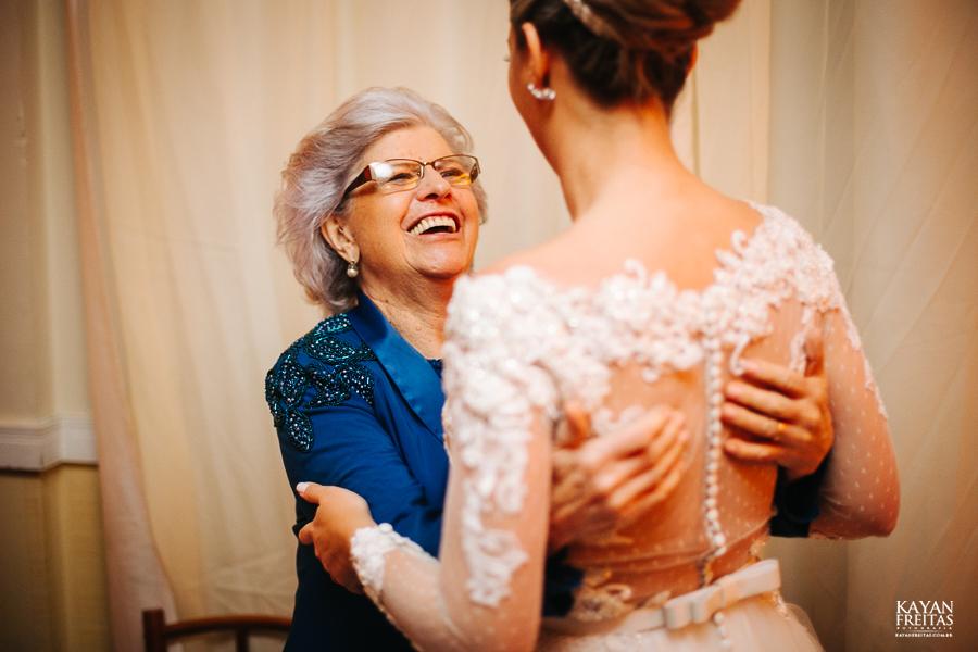 casamento-alamedacasarosa-dani-gabi-0115 Casamento Gabriela e Daniel - Alameda Casa Rosa - Florianópolis
