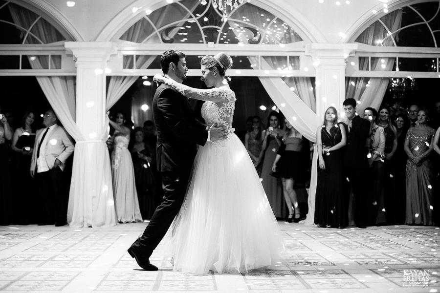 casamento-alamedacasarosa-dani-gabi-0116 Casamento Gabriela e Daniel - Alameda Casa Rosa - Florianópolis
