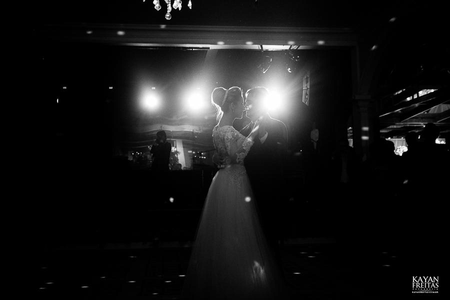 casamento-alamedacasarosa-dani-gabi-0117 Casamento Gabriela e Daniel - Alameda Casa Rosa - Florianópolis