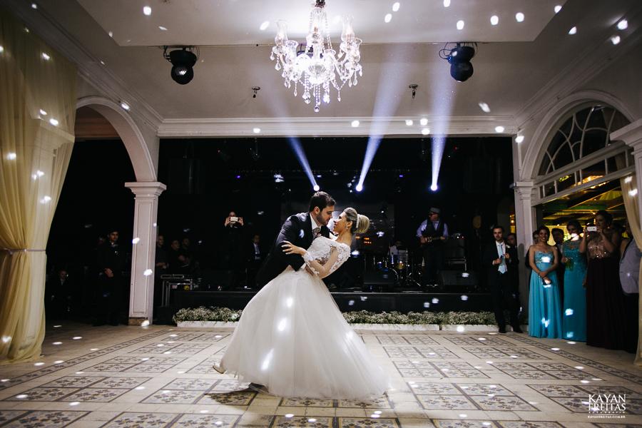 casamento-alamedacasarosa-dani-gabi-0118 Casamento Gabriela e Daniel - Alameda Casa Rosa - Florianópolis