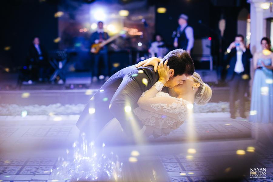 casamento-alamedacasarosa-dani-gabi-0119 Casamento Gabriela e Daniel - Alameda Casa Rosa - Florianópolis