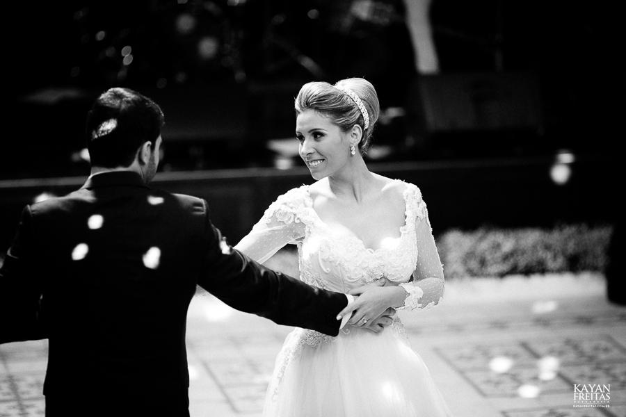 casamento-alamedacasarosa-dani-gabi-0120 Casamento Gabriela e Daniel - Alameda Casa Rosa - Florianópolis