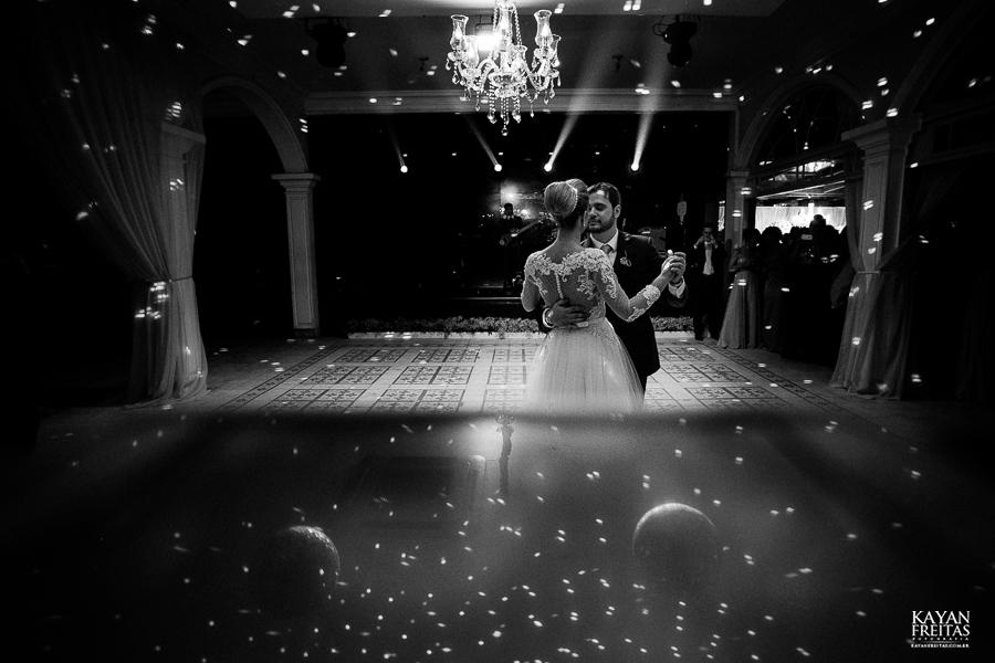casamento-alamedacasarosa-dani-gabi-0121 Casamento Gabriela e Daniel - Alameda Casa Rosa - Florianópolis