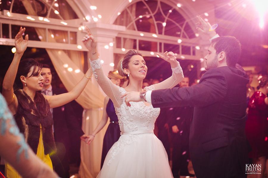casamento-alamedacasarosa-dani-gabi-0122 Casamento Gabriela e Daniel - Alameda Casa Rosa - Florianópolis