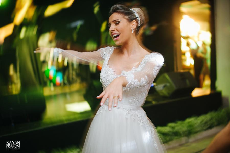 casamento-alamedacasarosa-dani-gabi-0123 Casamento Gabriela e Daniel - Alameda Casa Rosa - Florianópolis