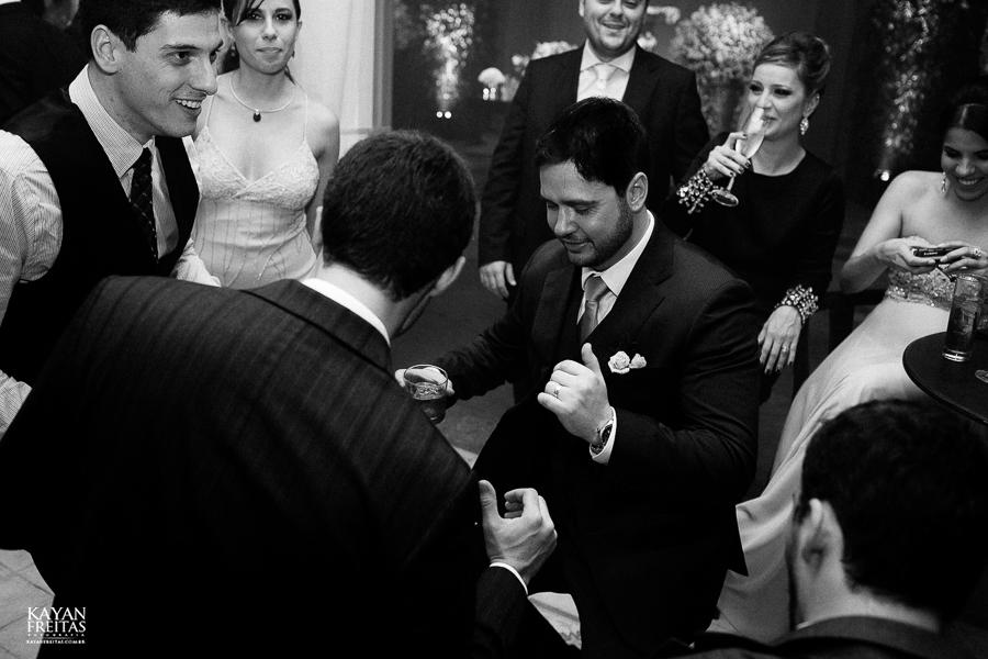 casamento-alamedacasarosa-dani-gabi-0125 Casamento Gabriela e Daniel - Alameda Casa Rosa - Florianópolis