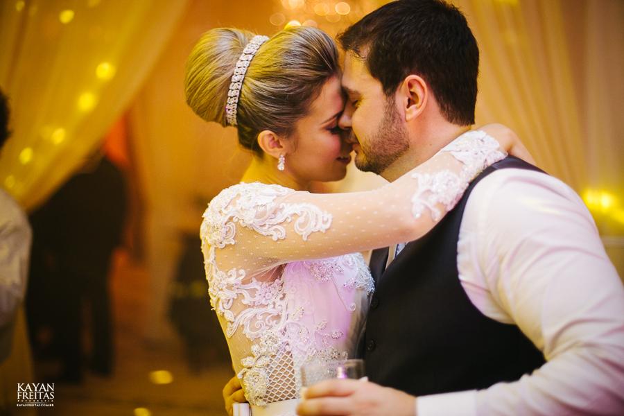 casamento-alamedacasarosa-dani-gabi-0128 Casamento Gabriela e Daniel - Alameda Casa Rosa - Florianópolis