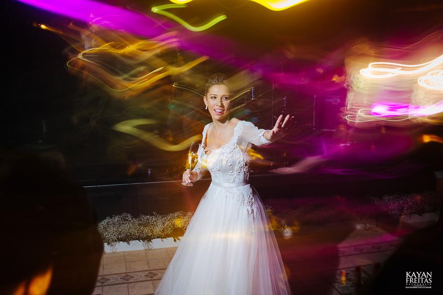casamento-alamedacasarosa-dani-gabi-0130 Casamento Gabriela e Daniel - Alameda Casa Rosa - Florianópolis