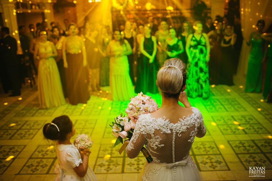 casamento-alamedacasarosa-dani-gabi-0131 Casamento Gabriela e Daniel - Alameda Casa Rosa - Florianópolis