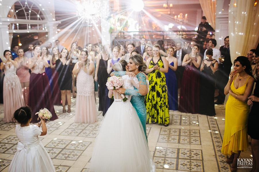 casamento-alamedacasarosa-dani-gabi-0132 Casamento Gabriela e Daniel - Alameda Casa Rosa - Florianópolis