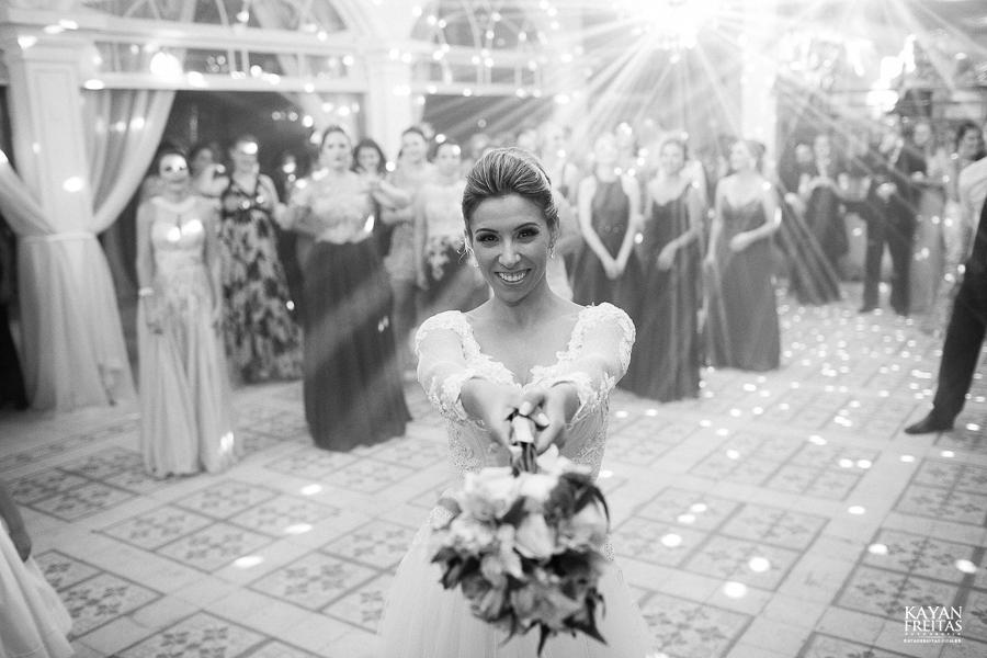casamento-alamedacasarosa-dani-gabi-0133 Casamento Gabriela e Daniel - Alameda Casa Rosa - Florianópolis