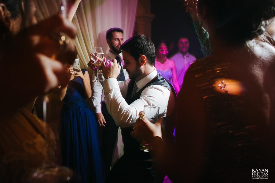 casamento-alamedacasarosa-dani-gabi-0135 Casamento Gabriela e Daniel - Alameda Casa Rosa - Florianópolis