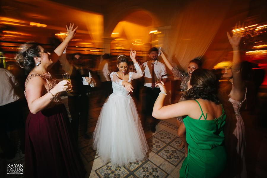 casamento-alamedacasarosa-dani-gabi-0136 Casamento Gabriela e Daniel - Alameda Casa Rosa - Florianópolis