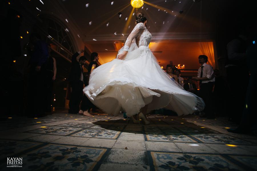 casamento-alamedacasarosa-dani-gabi-0138 Casamento Gabriela e Daniel - Alameda Casa Rosa - Florianópolis