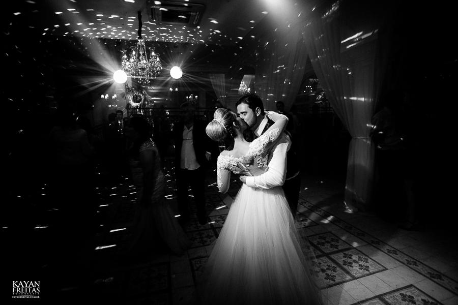 casamento-alamedacasarosa-dani-gabi-0139 Casamento Gabriela e Daniel - Alameda Casa Rosa - Florianópolis