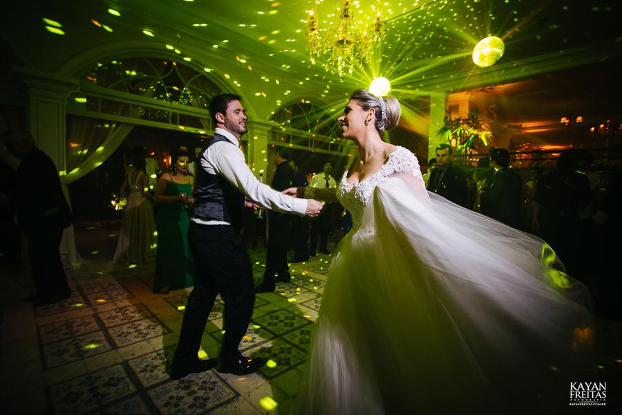casamento-alamedacasarosa-dani-gabi-0140 Casamento Gabriela e Daniel - Alameda Casa Rosa - Florianópolis