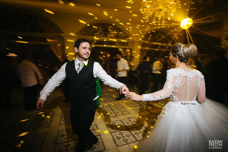 casamento-alamedacasarosa-dani-gabi-0141 Casamento Gabriela e Daniel - Alameda Casa Rosa - Florianópolis