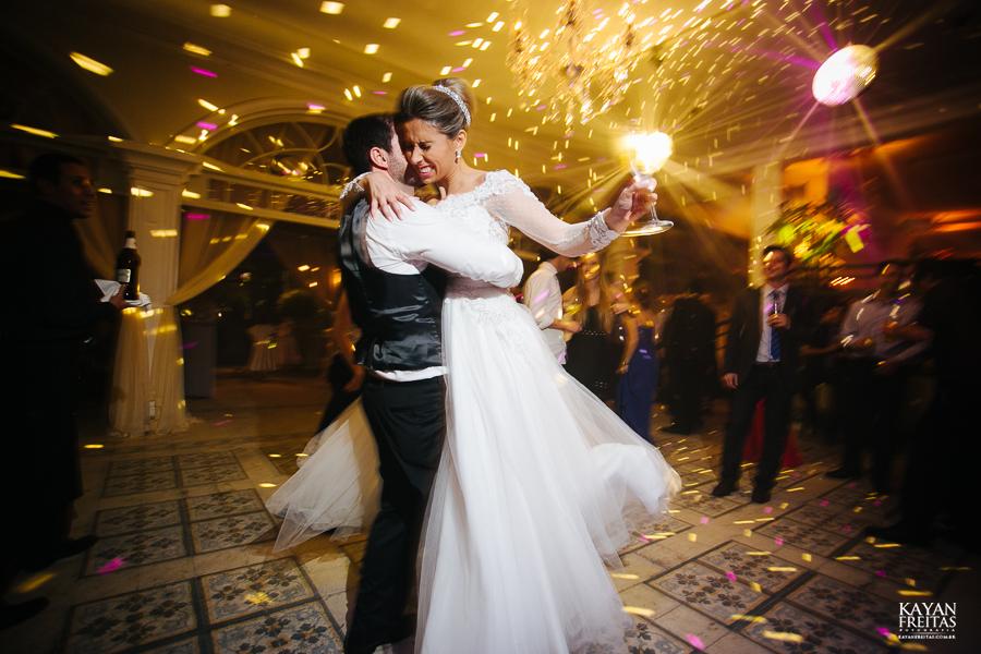 casamento-alamedacasarosa-dani-gabi-0142 Casamento Gabriela e Daniel - Alameda Casa Rosa - Florianópolis