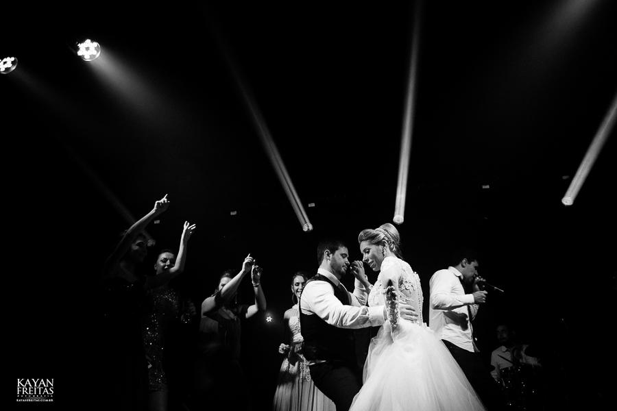 casamento-alamedacasarosa-dani-gabi-0147 Casamento Gabriela e Daniel - Alameda Casa Rosa - Florianópolis
