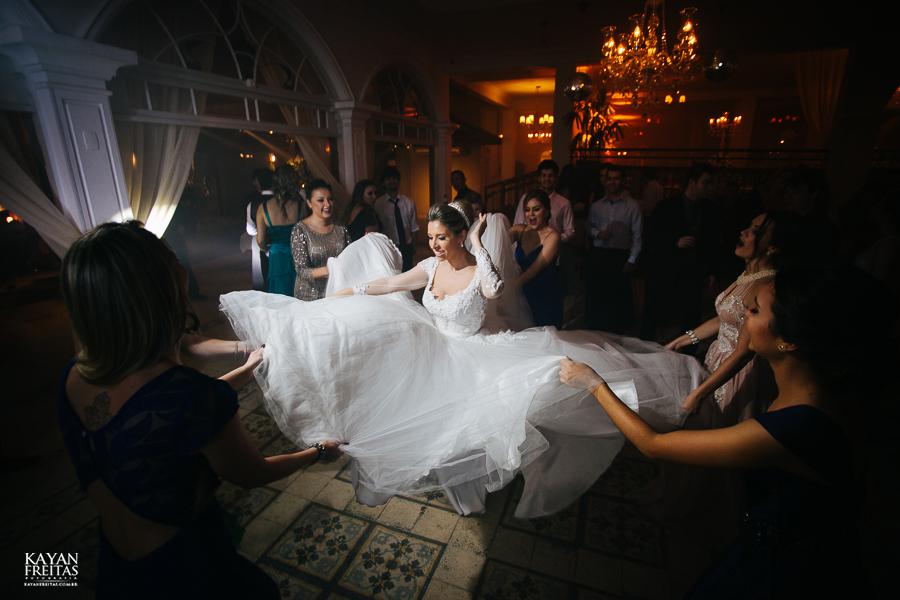 casamento-alamedacasarosa-dani-gabi-0148 Casamento Gabriela e Daniel - Alameda Casa Rosa - Florianópolis