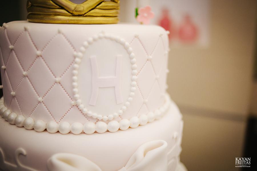 helena-1ano-0022 Helena - Aniversário de 1 ano - São José