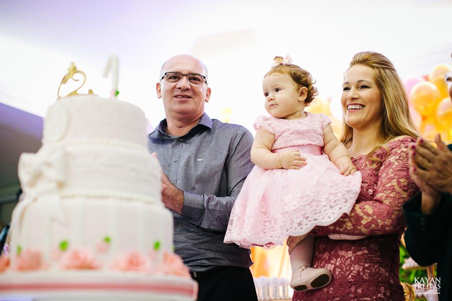helena-1ano-0045 Helena - Aniversário de 1 ano - São José