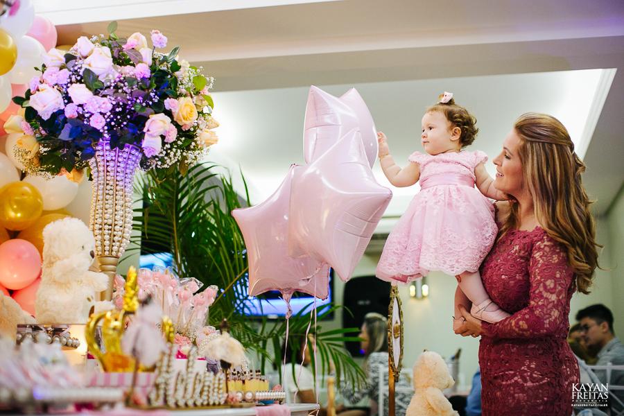 helena-1ano-0052 Helena - Aniversário de 1 ano - São José