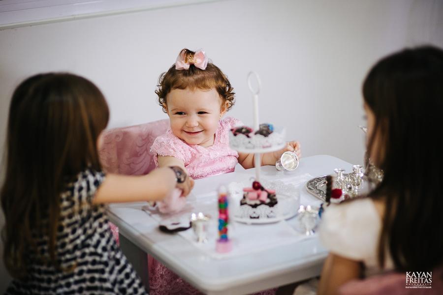 helena-1ano-0054 Helena - Aniversário de 1 ano - São José