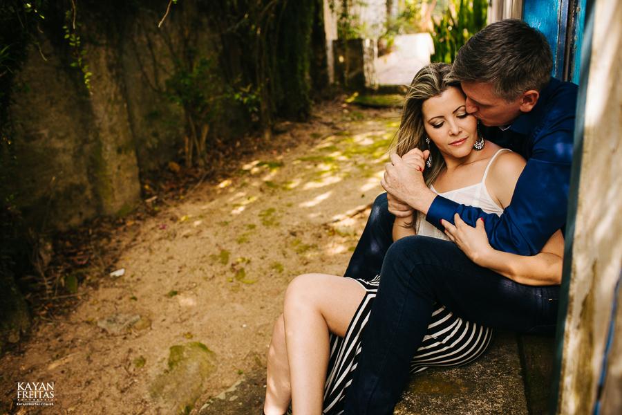 precaasmento-roberta-adriano-0004 Sessão Pré Casamento Roberta e Adriano - Florianópolis