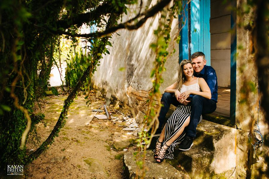 precaasmento-roberta-adriano-0006 Sessão Pré Casamento Roberta e Adriano - Florianópolis