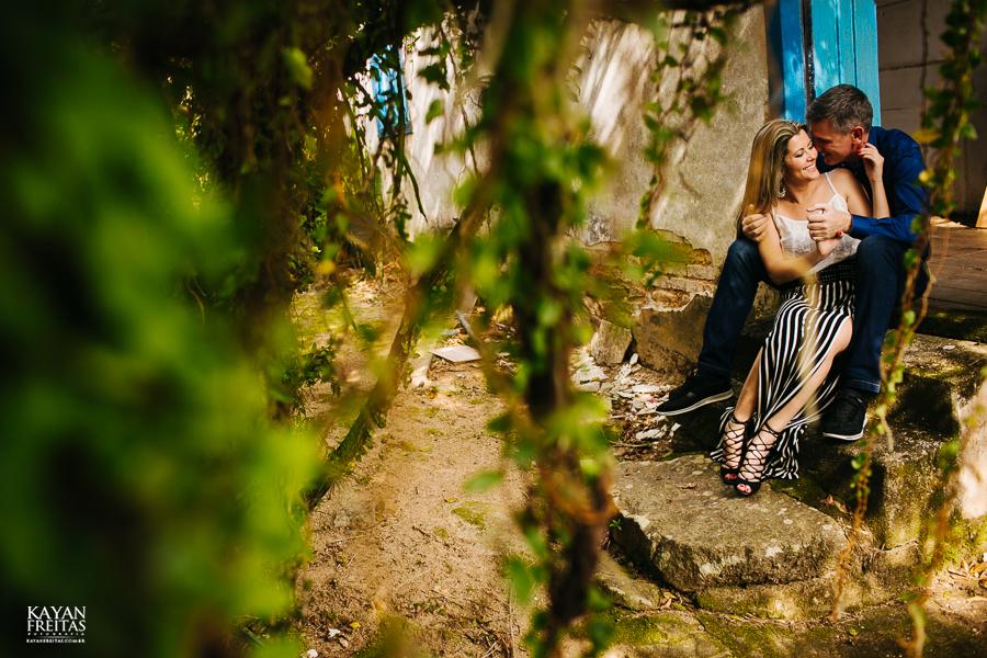 precaasmento-roberta-adriano-0008 Sessão Pré Casamento Roberta e Adriano - Florianópolis
