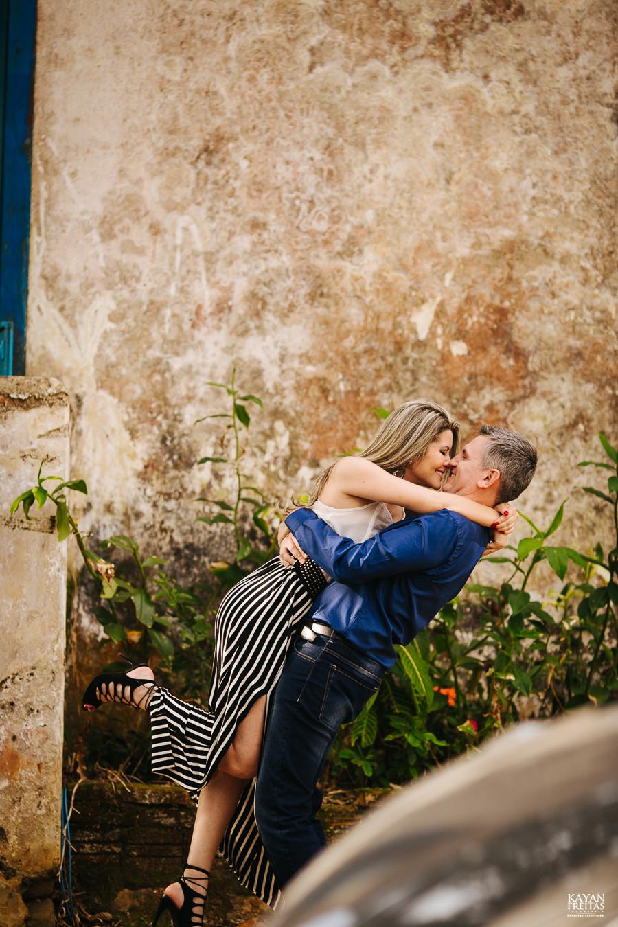 precaasmento-roberta-adriano-0016 Sessão Pré Casamento Roberta e Adriano - Florianópolis