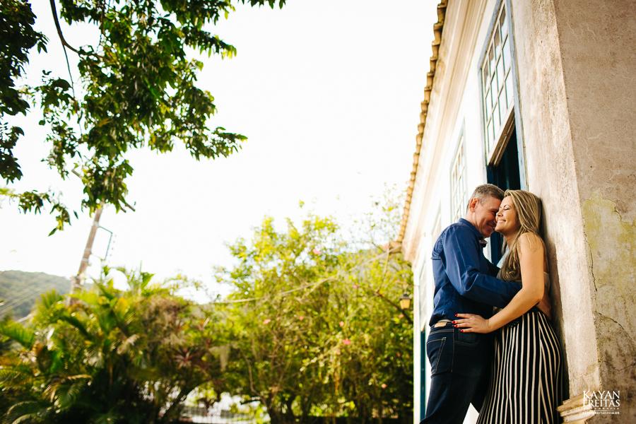 precaasmento-roberta-adriano-0018 Sessão Pré Casamento Roberta e Adriano - Florianópolis