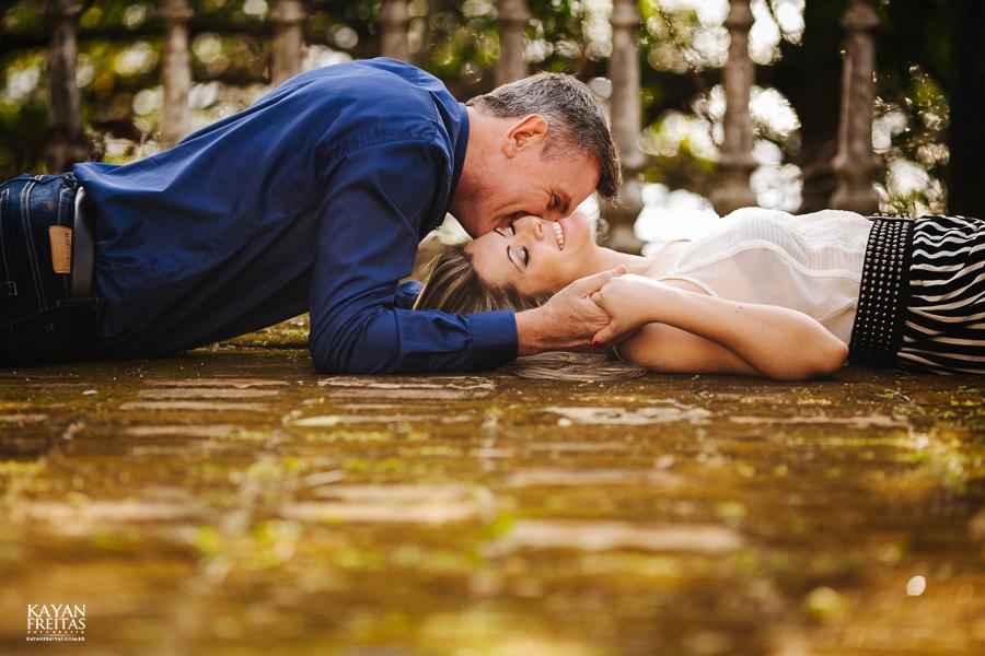 precaasmento-roberta-adriano-0023 Sessão Pré Casamento Roberta e Adriano - Florianópolis