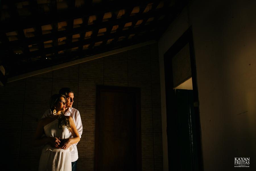 precaasmento-roberta-adriano-0027 Sessão Pré Casamento Roberta e Adriano - Florianópolis