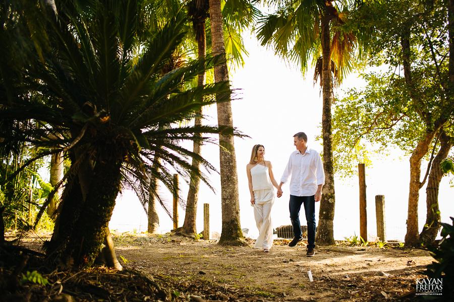 precaasmento-roberta-adriano-0028 Sessão Pré Casamento Roberta e Adriano - Florianópolis