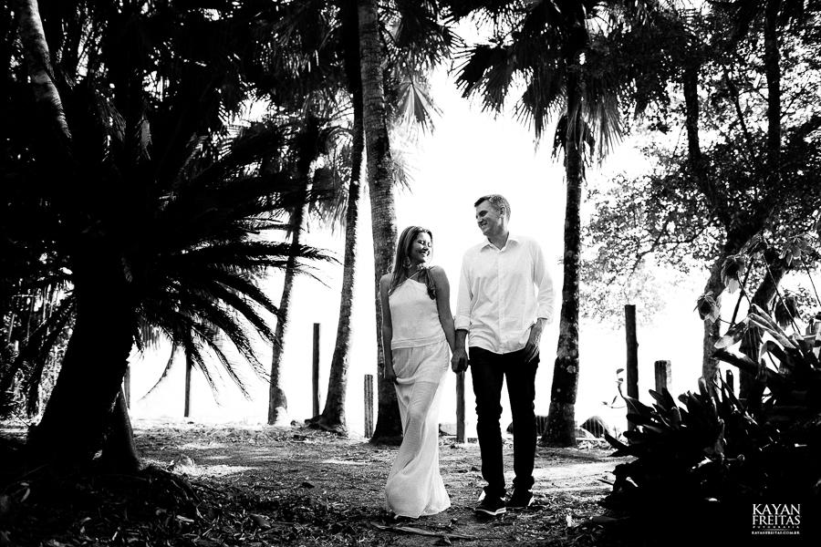 precaasmento-roberta-adriano-0029 Sessão Pré Casamento Roberta e Adriano - Florianópolis