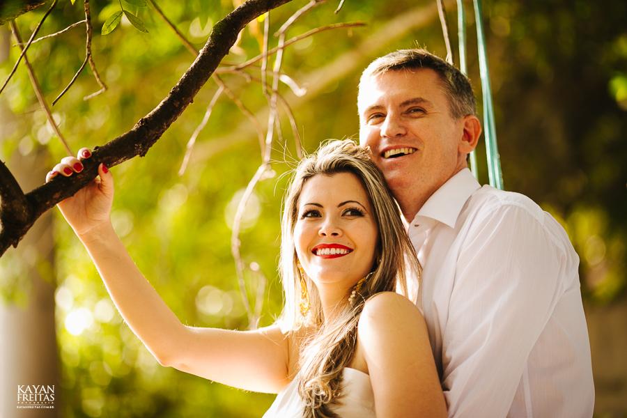 precaasmento-roberta-adriano-0031 Sessão Pré Casamento Roberta e Adriano - Florianópolis