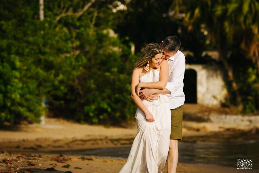 precaasmento-roberta-adriano-0033 Sessão Pré Casamento Roberta e Adriano - Florianópolis