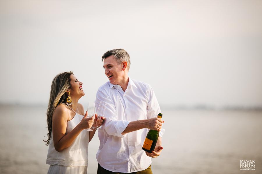 precaasmento-roberta-adriano-0035 Sessão Pré Casamento Roberta e Adriano - Florianópolis