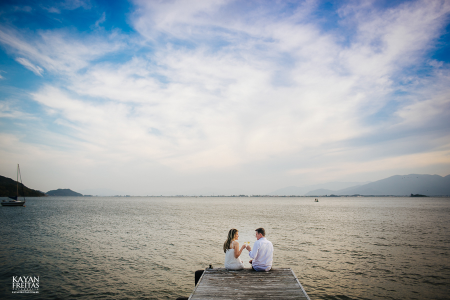 precaasmento-roberta-adriano-0036 Sessão Pré Casamento Roberta e Adriano - Florianópolis